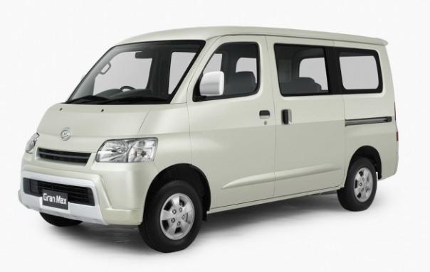 1399772_daihatsu-granmax-mini-bus